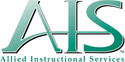 Allied Instructional Services AIS logo